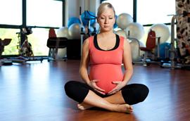 Дектро4 для будущих мам и беременных
